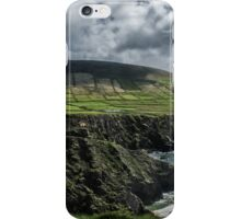 Dingle iPhone Case/Skin