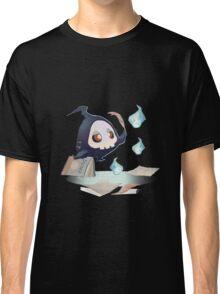 Duneskull Classic T-Shirt