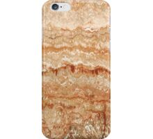 Marble Texture 25 iPhone Case/Skin