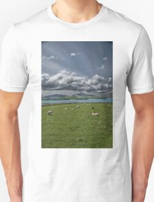 Dingle II T-Shirt