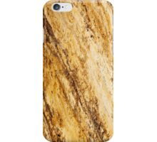 Marble Texture 26 iPhone Case/Skin