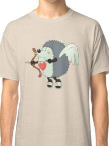 Cupid T-shirt Classique