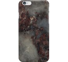 Marble Texture 4161 iPhone Case/Skin