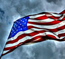 America by kchase