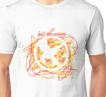 You are the mockingjay Unisex T-Shirt