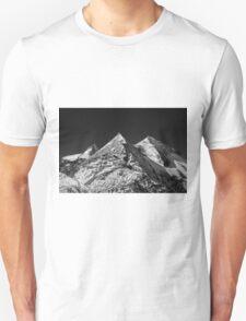Grossglockner T-Shirt