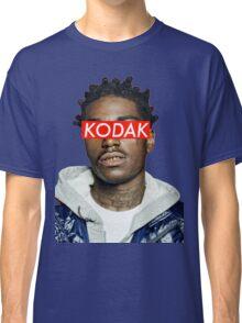 Kodak Black Classic T-Shirt