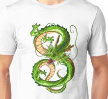Sheron  Unisex T-Shirt