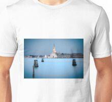 Venice II Unisex T-Shirt