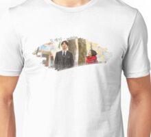 Goblin (도깨비) - Still Cut Photo Design Unisex T-Shirt