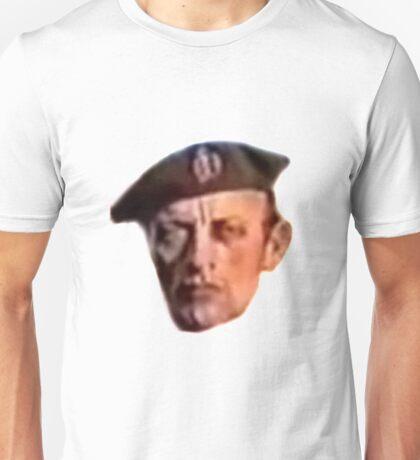 Remove Kebab Unisex T-Shirt