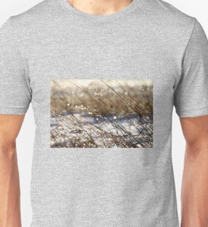 Nature's Bling  Unisex T-Shirt
