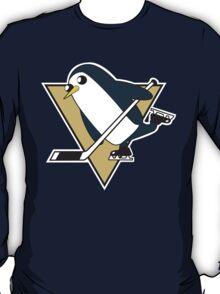 Pittsburgh Penguins featuring Gunter Mashup T-Shirt