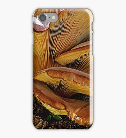 Edible Or Not.......... iPhone Case/Skin