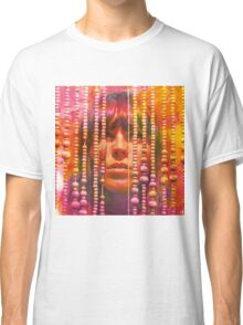 Melody's Echo Chamber Album Cover Classic T-Shirt