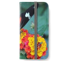 Wild for You iPhone Wallet/Case/Skin