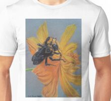 The Resting Place Unisex T-Shirt