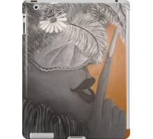 The Affair iPad Case/Skin