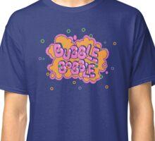 Bubble Bobble (NES) Classic T-Shirt