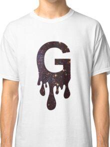 G-G-G-G Classic T-Shirt