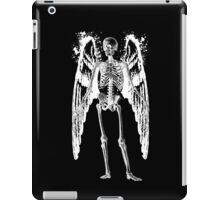 winged iPad Case/Skin