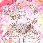 Celebrating Birth by ellejayerose