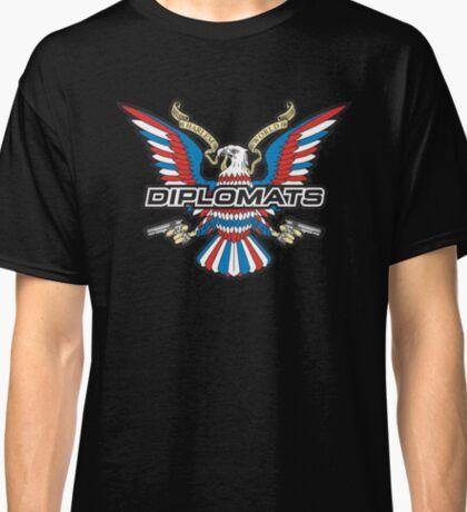 Diplomats Dipset Classic T-Shirt