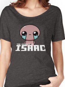 Binding of Isaac Women's Relaxed Fit T-Shirt