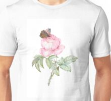 Tenderness Unisex T-Shirt