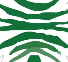 Aloe - South Africa Sticker