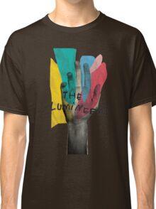 the lumineers Classic T-Shirt