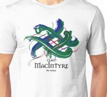 Clan MacIntyre Unisex T-Shirt