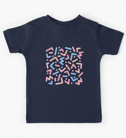 cotout Kids Clothes