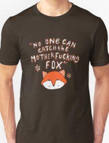 Looking for Alaska  Unisex T-Shirt