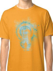 master of ceremony Classic T-Shirt
