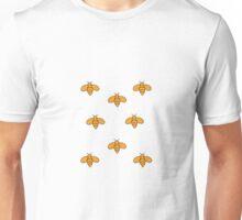 Buzzing Unisex T-Shirt