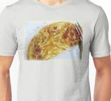 My Omelet Unisex T-Shirt
