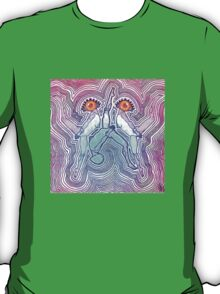 Psychedelic Trip T-Shirt