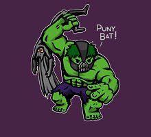 Puny Bat! T-Shirt