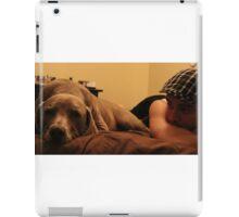 H&M iPad Case/Skin