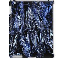 psychedelia   iPad Case/Skin