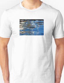 Tribute to Dali - 2012 T-Shirt