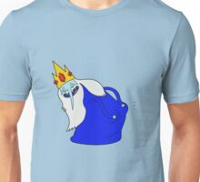 Ice King Spank Unisex T-Shirt