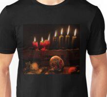 KWANZAA...IMANI Unisex T-Shirt