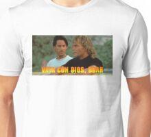 Vaya con Dios, Brah Unisex T-Shirt