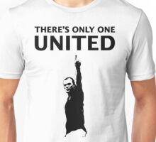 Only One Rooney Unisex T-Shirt