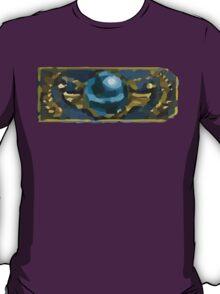 The global elite T-Shirt