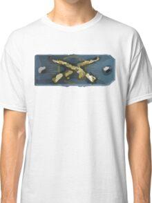 Master guardian elite Classic T-Shirt