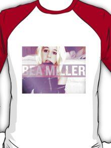Bea Miller T-Shirt