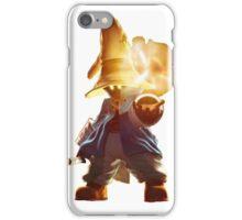 Vivi , Final Fantasy 9 iPhone Case/Skin